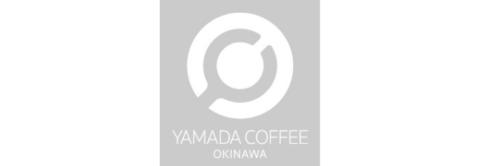 yamadacoffeeokinawa